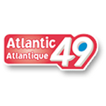 Lotto Database - Canada-Atlantic 49