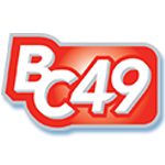 Lotto Database - Canada-BC/49