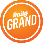 Lotto Database - Canada-Daily Grand
