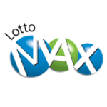 Lotto Database - Canada-Lotto Max