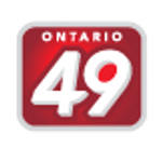 Lotto Database - Canada-Ontario 49