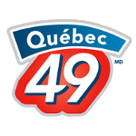 Lotto Database - Canada-Quebec 49