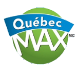Lotto Database - Canada-Quebec MAX
