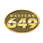 Lotto Database - Canada-Western 649