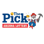 Lotto Database - US-ThePick