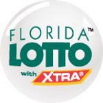 Lotto Database - US-Florida Lotto