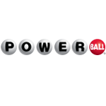 Lotto Database - US-Powerball