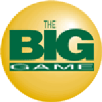 Lotto Database - US-The Big Game