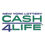 Lotto Database - US-Cash4Life
