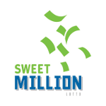 Lotto Database - US-Sweet Million